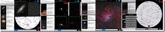 Infos astro commerciales  - Page 2 Astros10