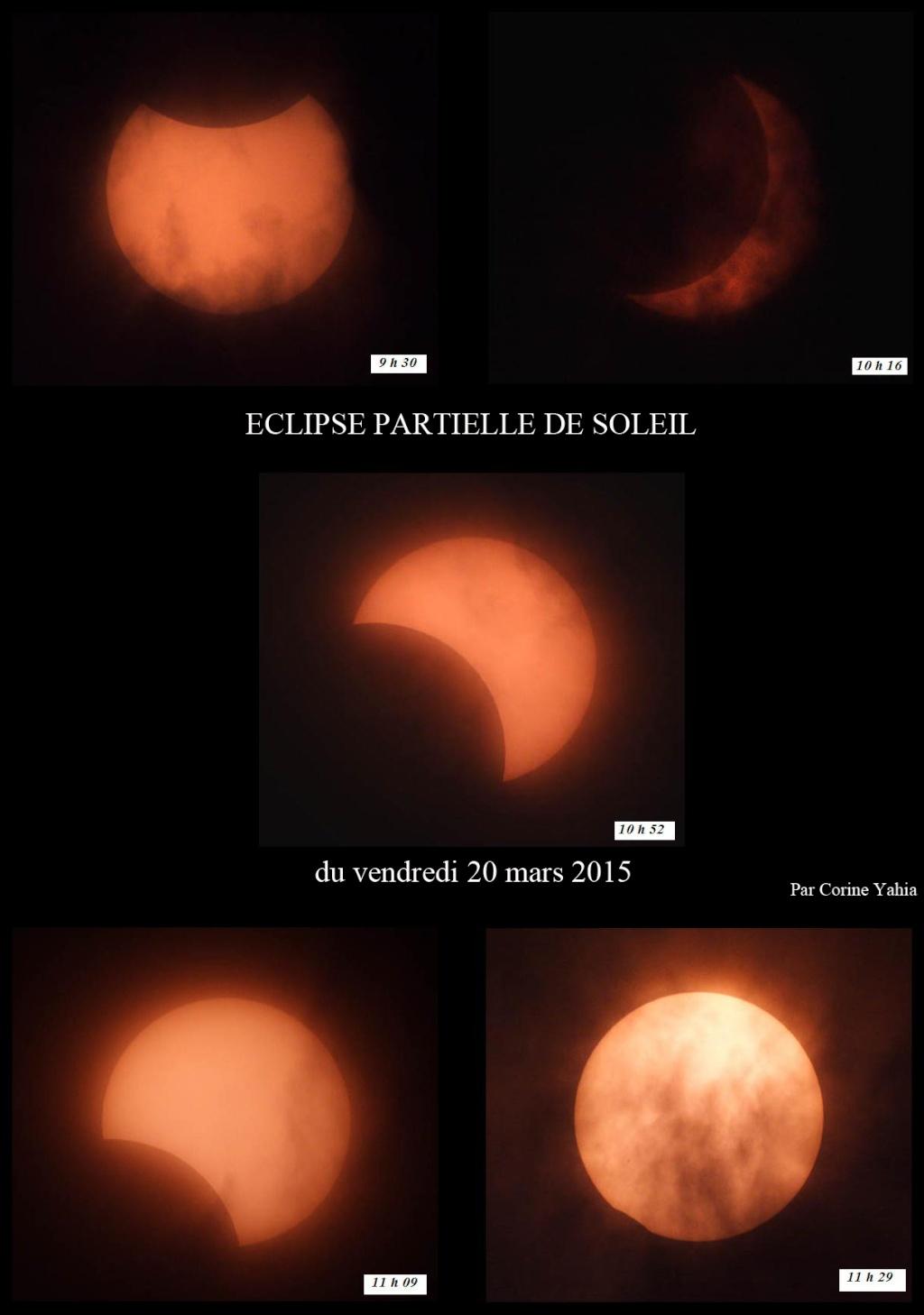 Eclipse solaire du 20/03/2015 Eclips10