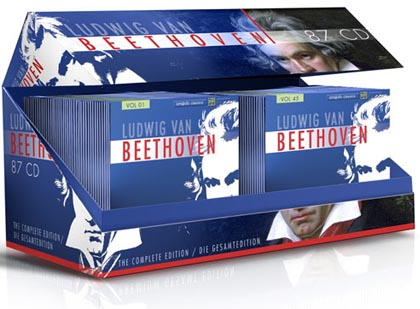 Beethoven - Beethoven : les symphonies - Page 3 Beetho10