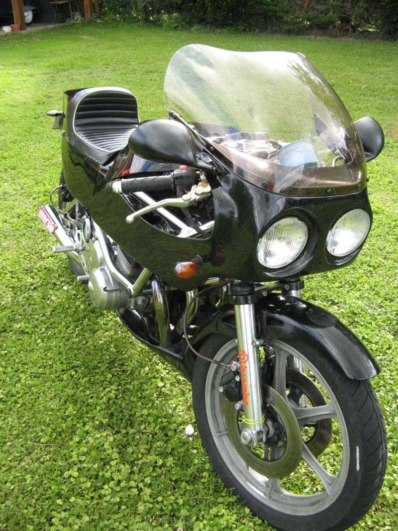 moto de nini - Page 2 Moto_n11