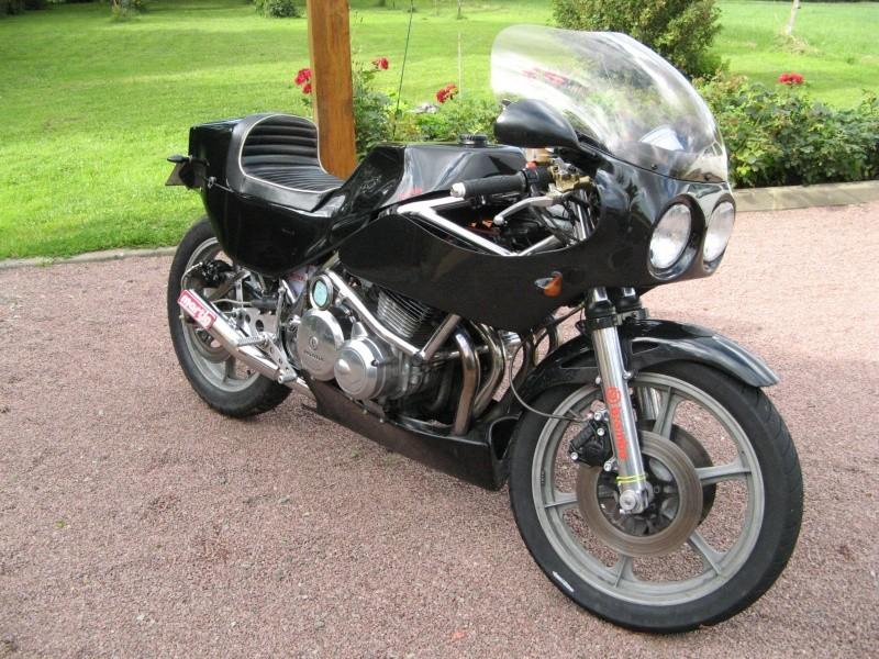 moto de nini - Page 2 Moto_n13