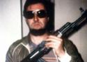 AK-47 Contest pour AK-47 Addicts ! - Page 3 Mesrin10