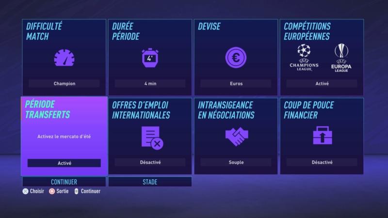 [PS5-FIFA 21] WTF !!! Theboss s'installe à Paris ! 02_par10