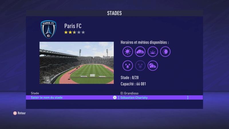 [PS5-FIFA 21] WTF !!! Theboss s'installe à Paris ! 03_sta10