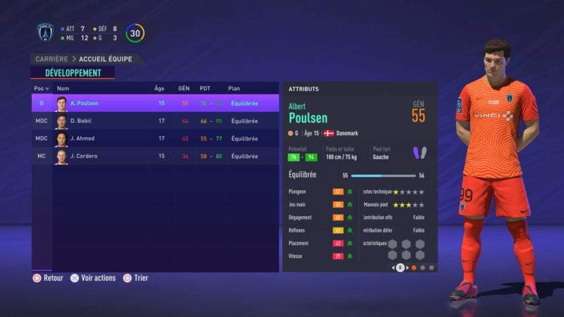 [PS5-FIFA 21] WTF !!! Theboss s'installe à Paris ! 05_cdf10