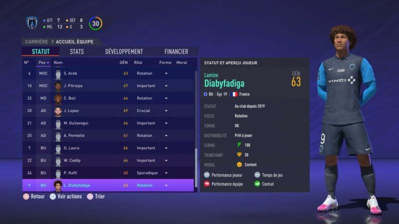 [PS5-FIFA 21] WTF !!! Theboss s'installe à Paris ! 08_eff10