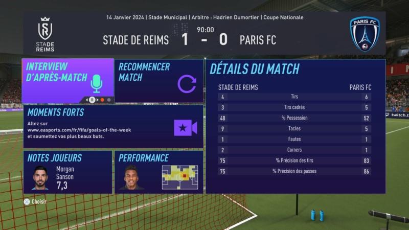[PS5-FIFA 21] WTF !!! Theboss s'installe à Paris ! - Page 14 10_cdf10