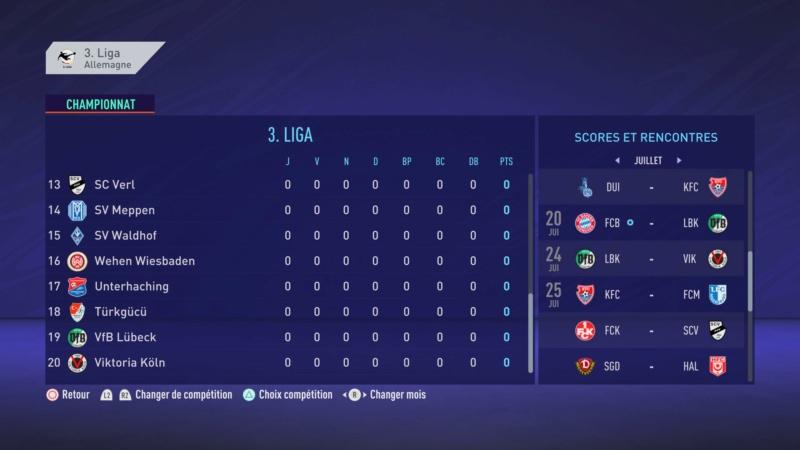 [PS5-FIFA 21] Le Bayern en crise, Theboss à la rescousse ! 10_d310
