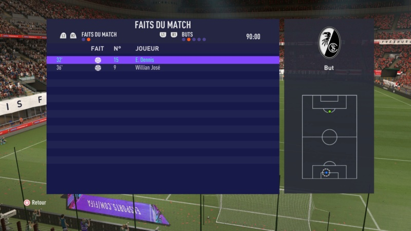 [PS5-FIFA 21] WTF !!! Theboss s'installe à Paris ! - Page 8 10_fin10