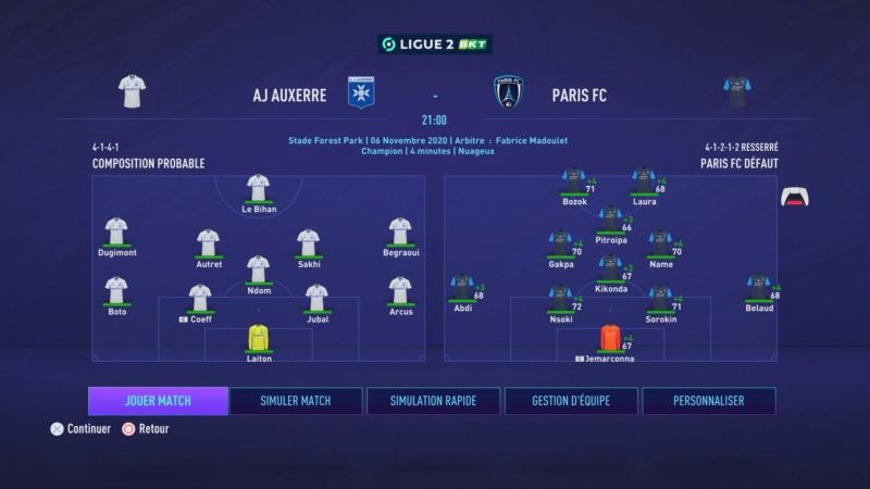 [PS5-FIFA 21] WTF !!! Theboss s'installe à Paris ! - Page 2 10_j1410