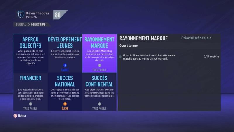 [PS5-FIFA 21] WTF !!! Theboss s'installe à Paris ! 10_obj10