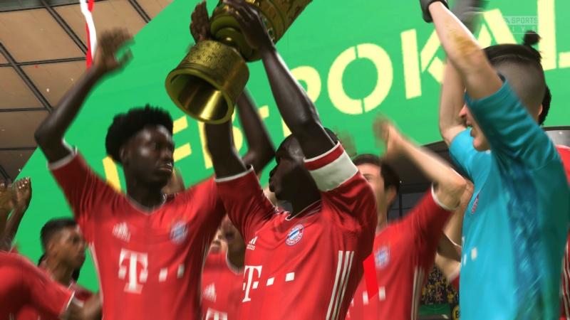 [PS5-FIFA 21] Le Bayern en crise, Theboss à la rescousse ! - Page 9 112_co10