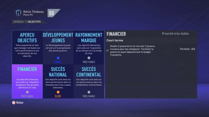 [PS5-FIFA 21] WTF !!! Theboss s'installe à Paris ! 11_obj10