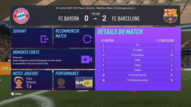 [PS5-FIFA 21] Le Bayern en crise, Theboss à la rescousse ! 12_j111