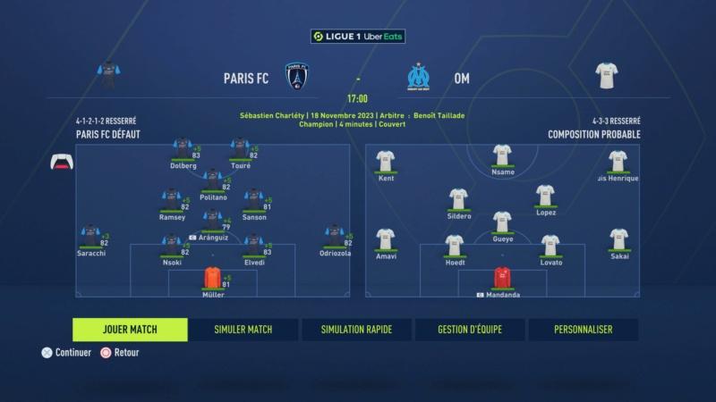 [PS5-FIFA 21] WTF !!! Theboss s'installe à Paris ! - Page 14 12_j1411