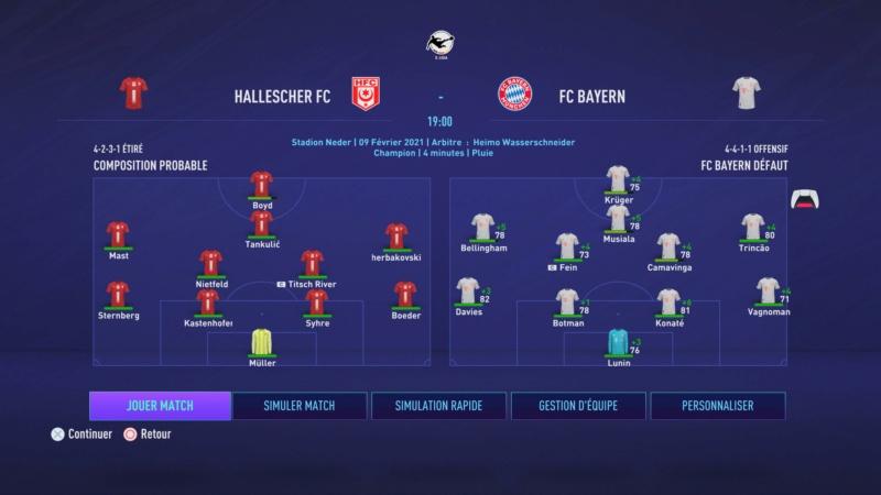 [PS5-FIFA 21] Le Bayern en crise, Theboss à la rescousse ! - Page 4 12_j2410