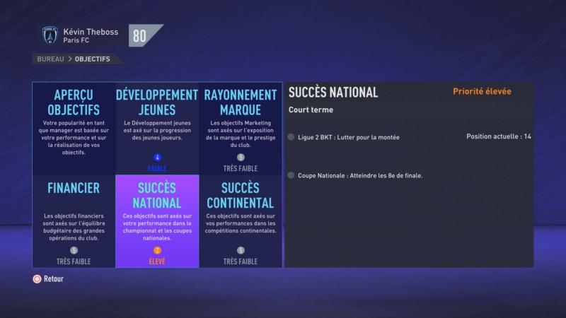 [PS5-FIFA 21] WTF !!! Theboss s'installe à Paris ! 12_obj10
