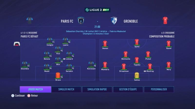 [PS5-FIFA 21] WTF !!! Theboss s'installe à Paris ! - Page 5 13_j210