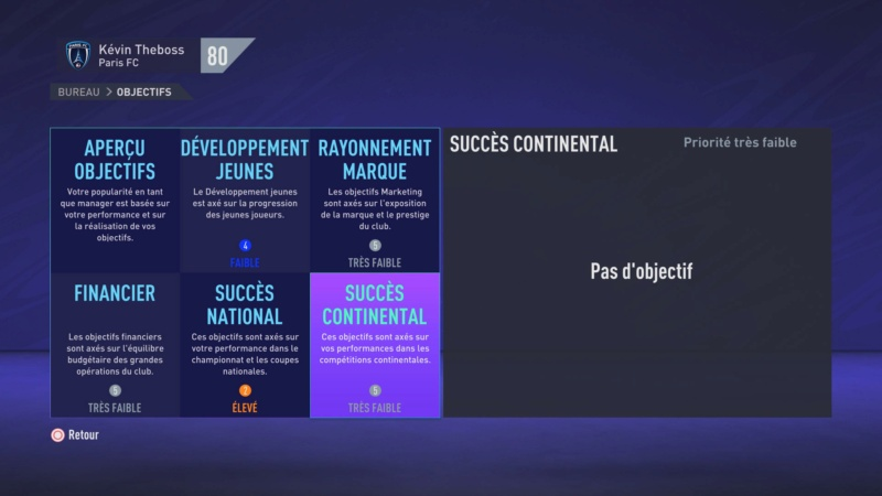 [PS5-FIFA 21] WTF !!! Theboss s'installe à Paris ! 13_obj10