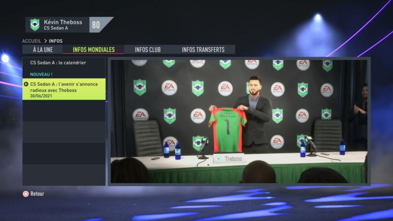 [PS5-FIFA 22] Theboss rachète un club ! 13_prz11