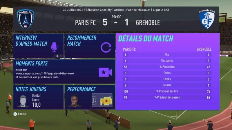 [PS5-FIFA 21] WTF !!! Theboss s'installe à Paris ! - Page 5 14_j210