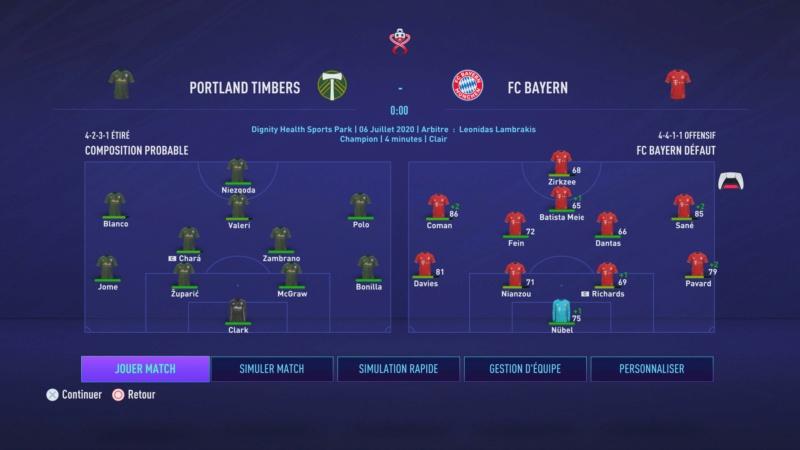 [PS5-FIFA 21] Le Bayern en crise, Theboss à la rescousse ! 14_j211