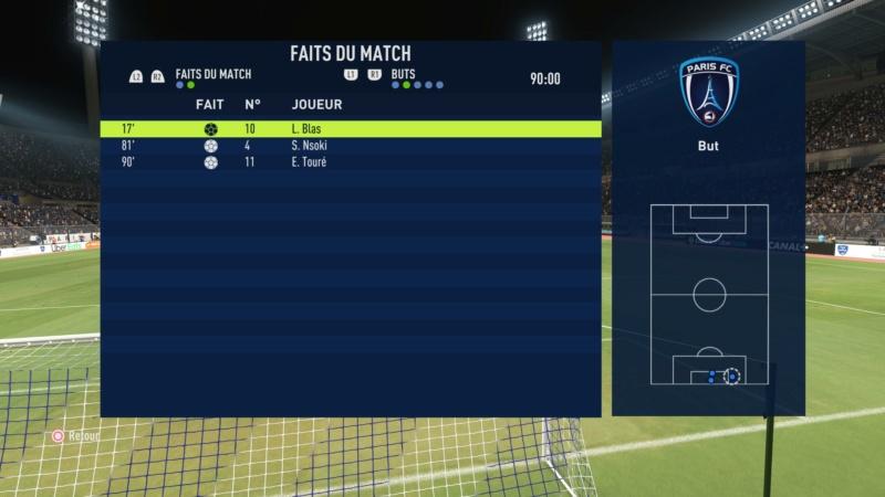 [PS5-FIFA 21] WTF !!! Theboss s'installe à Paris ! - Page 16 14_j3310
