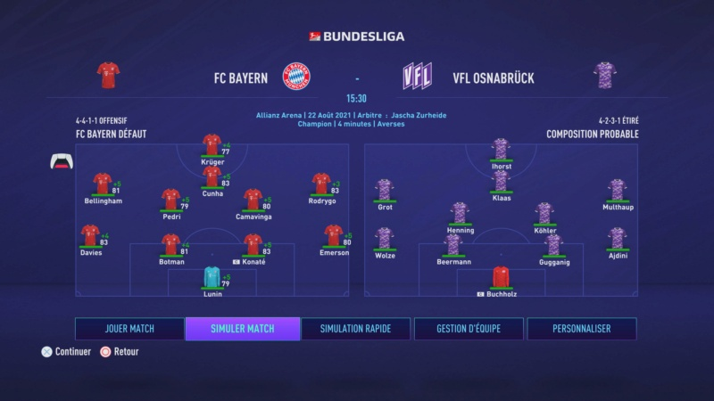 [PS5-FIFA 21] Le Bayern en crise, Theboss à la rescousse ! - Page 6 14_j410