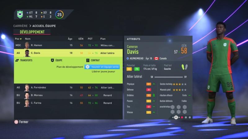[PS5-FIFA 22] Theboss rachète un club ! - Page 3 14_pro11
