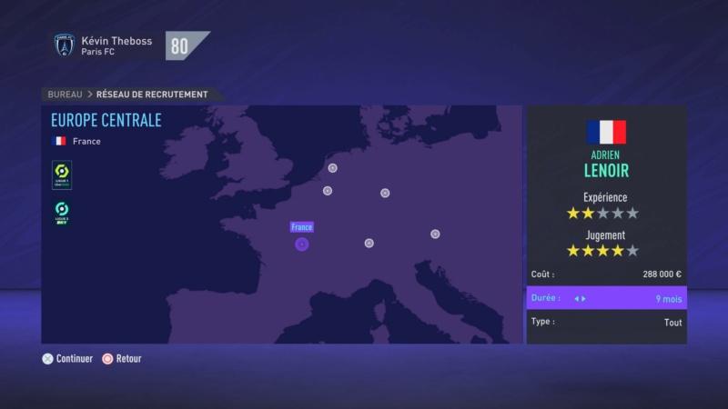 [PS5-FIFA 21] WTF !!! Theboss s'installe à Paris ! 14_rec10