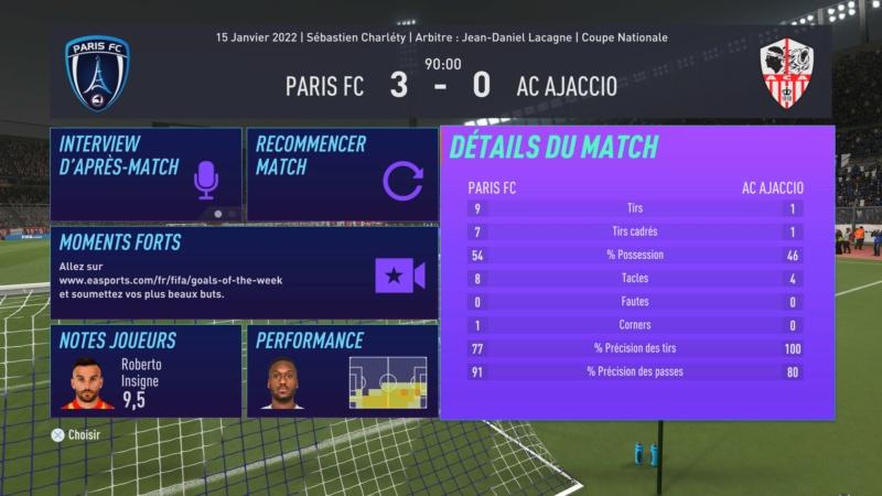 [PS5-FIFA 21] WTF !!! Theboss s'installe à Paris ! - Page 6 15_cou10