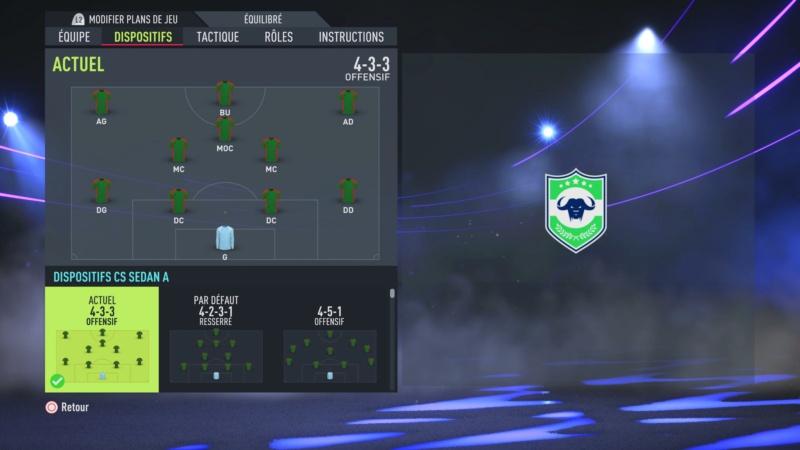 [PS5-FIFA 22] Theboss rachète un club ! 15_dis11