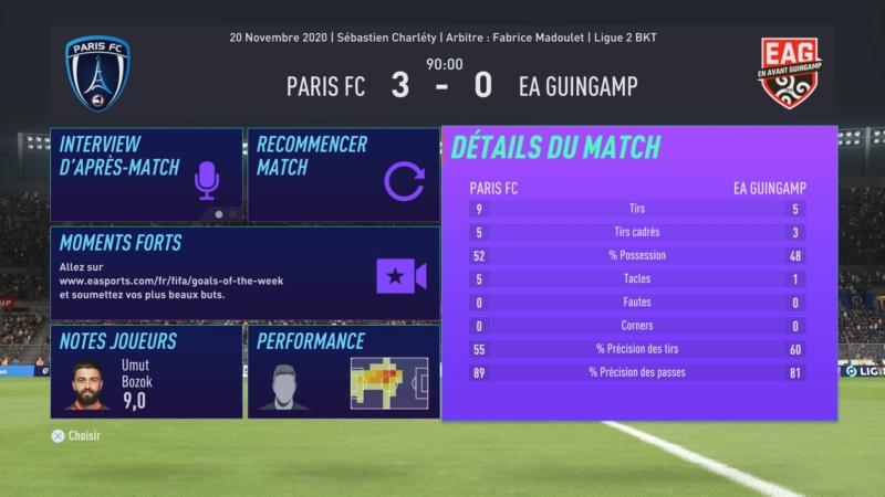 [PS5-FIFA 21] WTF !!! Theboss s'installe à Paris ! - Page 2 15_j1510