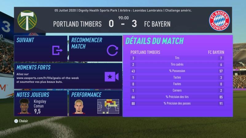 [PS5-FIFA 21] Le Bayern en crise, Theboss à la rescousse ! 15_j211