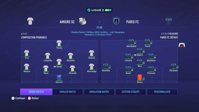 [PS5-FIFA 21] WTF !!! Theboss s'installe à Paris ! - Page 7 15_j3010