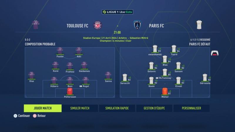 [PS5-FIFA 21] WTF !!! Theboss s'installe à Paris ! - Page 16 15_j3411