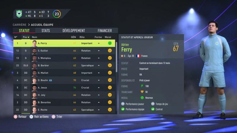 [PS5-FIFA 22] Theboss rachète un club ! 16_eff10