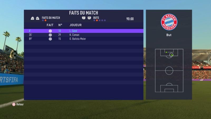 [PS5-FIFA 21] Le Bayern en crise, Theboss à la rescousse ! 16_j210