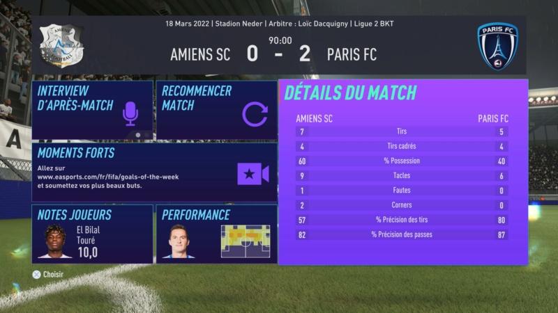 [PS5-FIFA 21] WTF !!! Theboss s'installe à Paris ! - Page 7 16_j3010