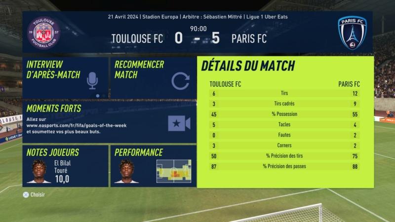[PS5-FIFA 21] WTF !!! Theboss s'installe à Paris ! - Page 16 16_j3410
