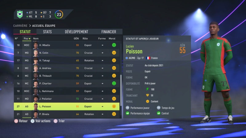 [PS5-FIFA 22] Theboss rachète un club ! 17_eff10