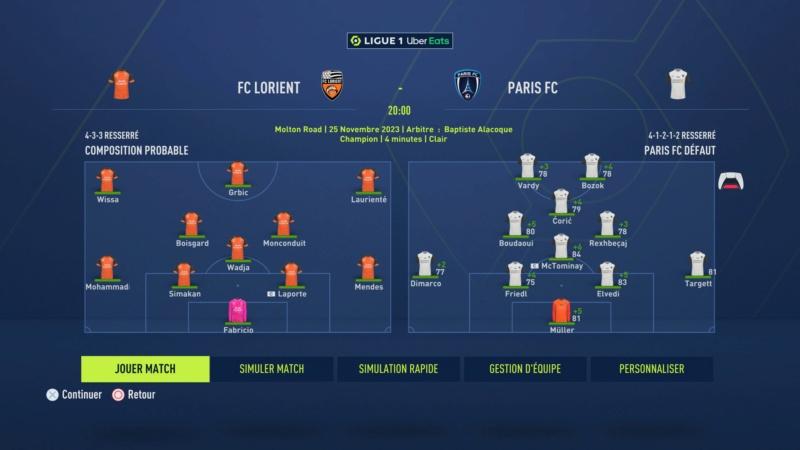 [PS5-FIFA 21] WTF !!! Theboss s'installe à Paris ! - Page 14 17_j1510