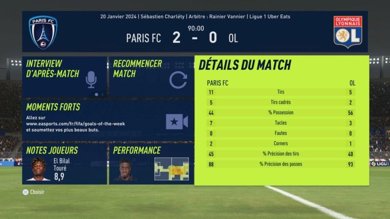 [PS5-FIFA 21] WTF !!! Theboss s'installe à Paris ! - Page 14 17_j2110