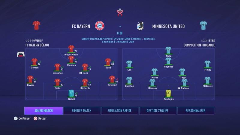 [PS5-FIFA 21] Le Bayern en crise, Theboss à la rescousse ! 17_j310