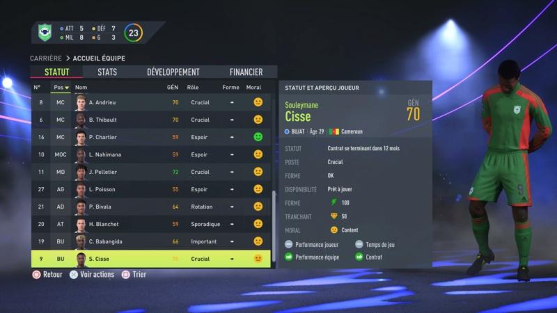 [PS5-FIFA 22] Theboss rachète un club ! 18_eff10