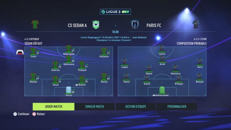 [PS5-FIFA 22] Theboss rachète un club ! - Page 3 18_j1210