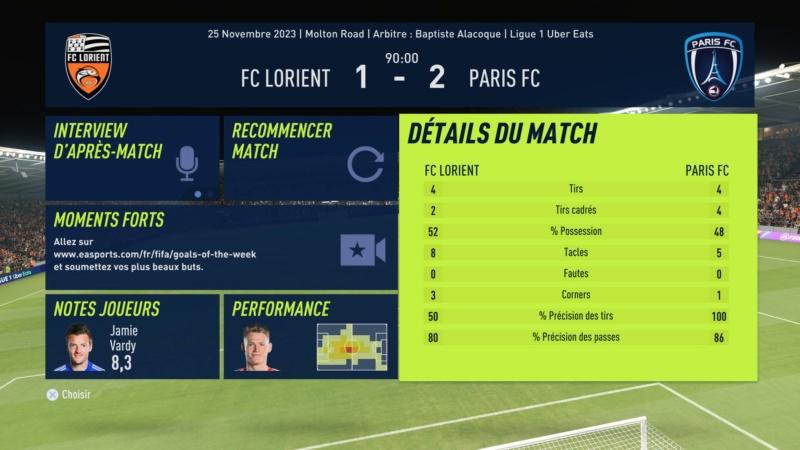 [PS5-FIFA 21] WTF !!! Theboss s'installe à Paris ! - Page 14 18_j1510