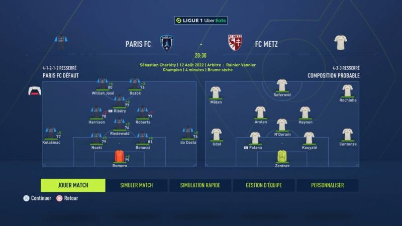 [PS5-FIFA 21] WTF !!! Theboss s'installe à Paris ! - Page 9 18_j210