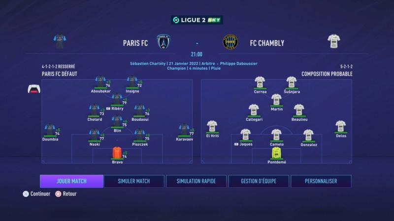 [PS5-FIFA 21] WTF !!! Theboss s'installe à Paris ! - Page 6 18_j2110