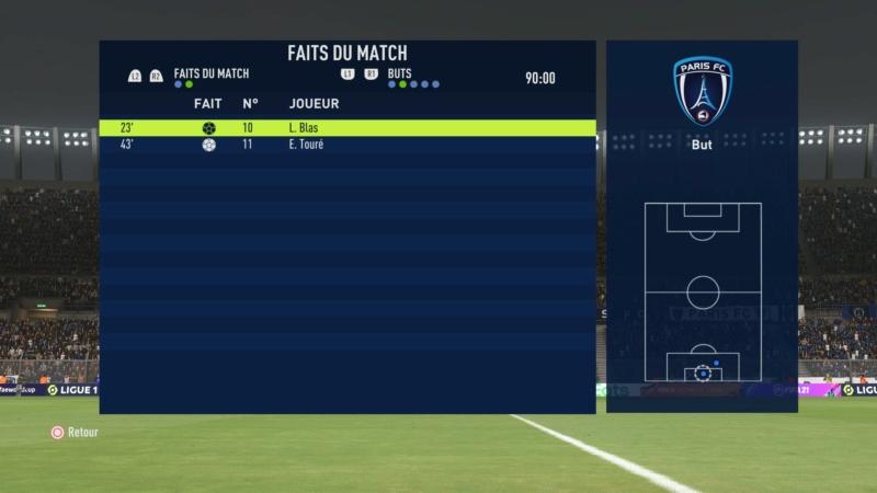 [PS5-FIFA 21] WTF !!! Theboss s'installe à Paris ! - Page 14 18_j2111